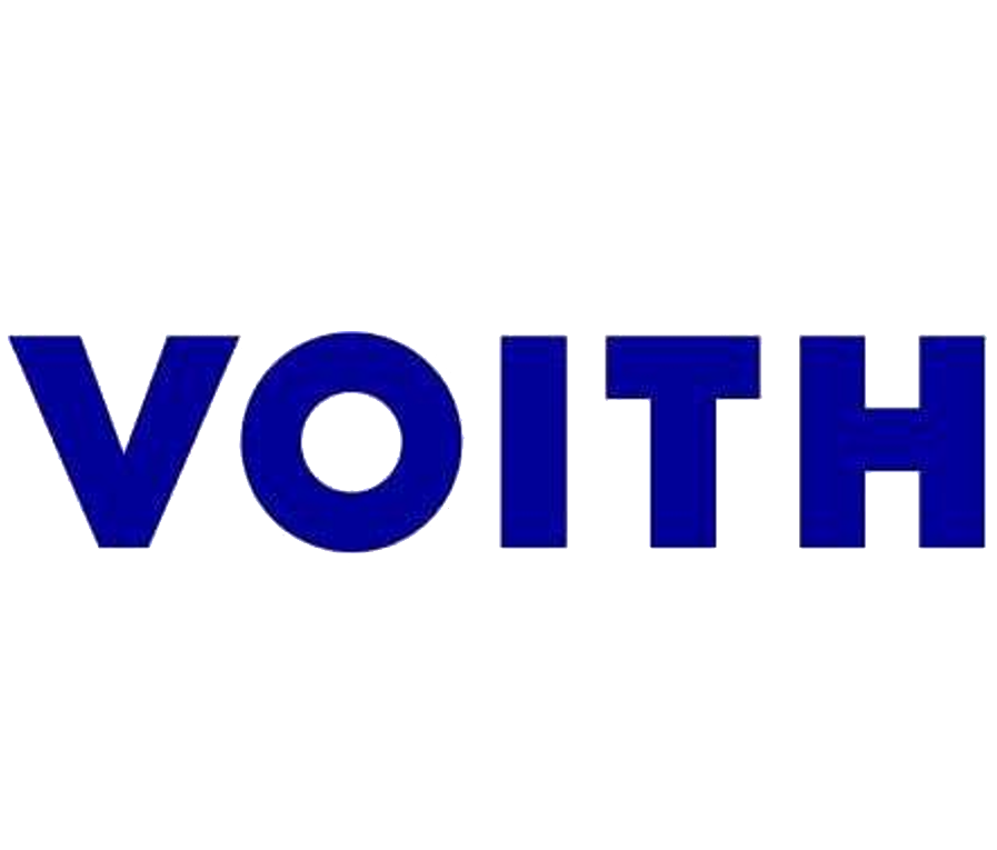 //electroservice.ro/wp-content/uploads/2019/07/voith.png
